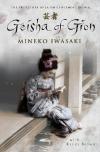 Geisha of Gion.jpg