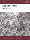 Saracen Faris.jpg