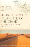 Daughter of the Desert.jpg