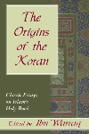 The Origins of the Koran.jpg