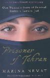 Prisoner of Tehran.jpg