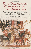 The Damascus Chronicle of the Crusades.jpg