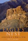 Eagle's Nest.jpg