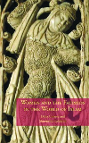 Women and the Fatimids in the World of Islam.jpg