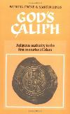 God's Caliph.jpg