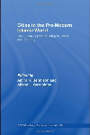 Cities in the Pre-Modern Islamic World.jpg
