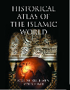 Historical Atlas of the Islamic World.jpg