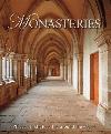 Monasteries.jpg