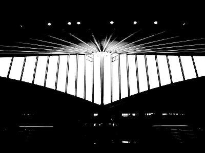 High Contrast Calatrava.jpg