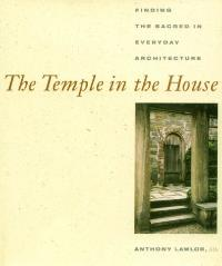 The Temple in the House.jpg