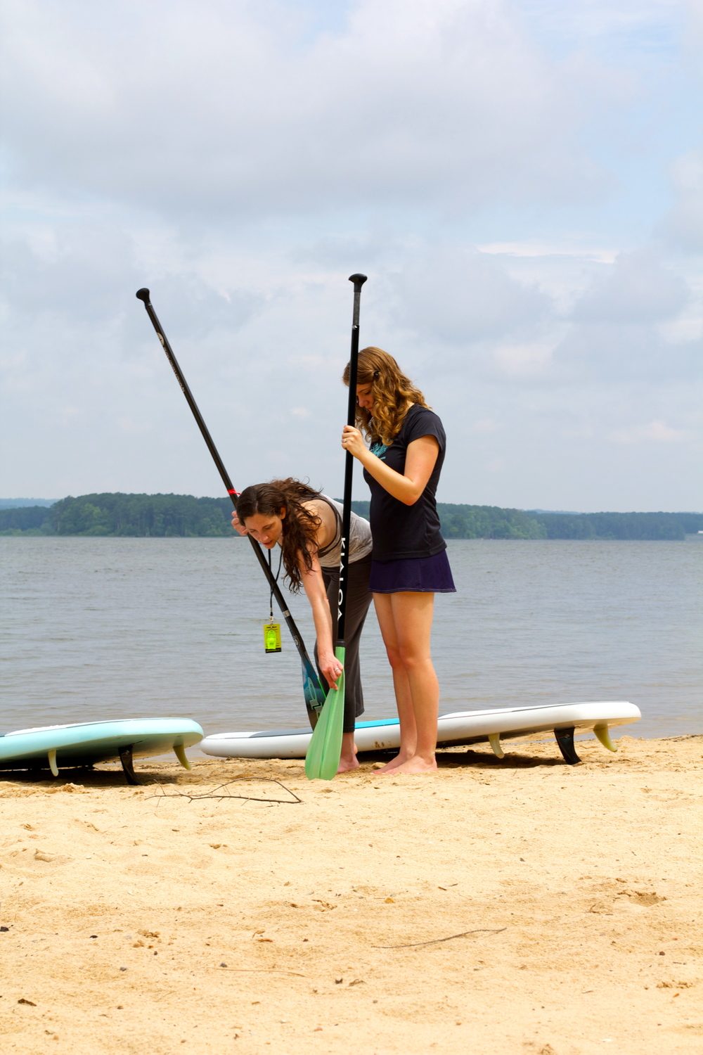 teaching paddle technique Haley.jpg