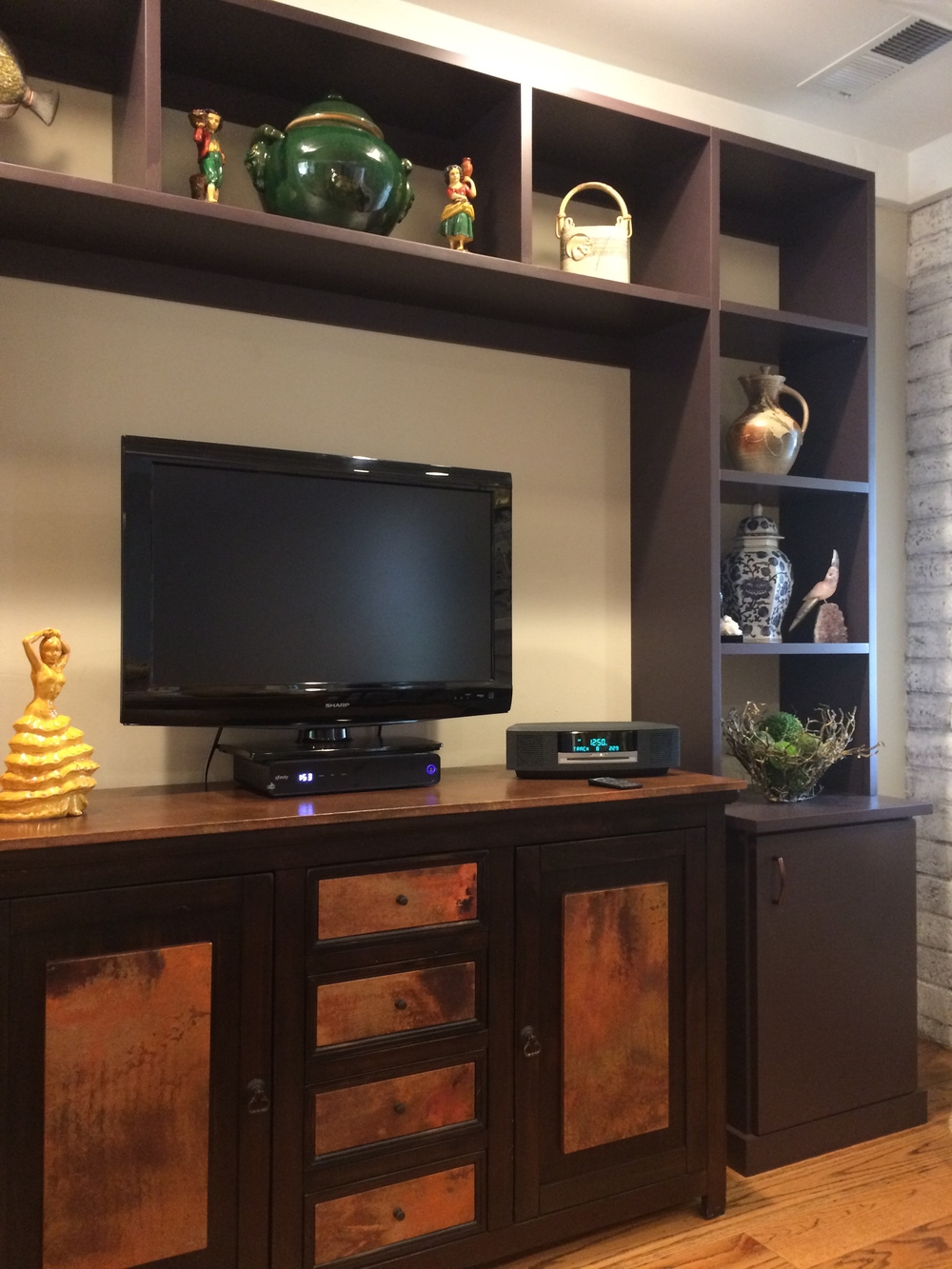 blog r c cabinets closets sonoma custom cabinetry and closets. Black Bedroom Furniture Sets. Home Design Ideas
