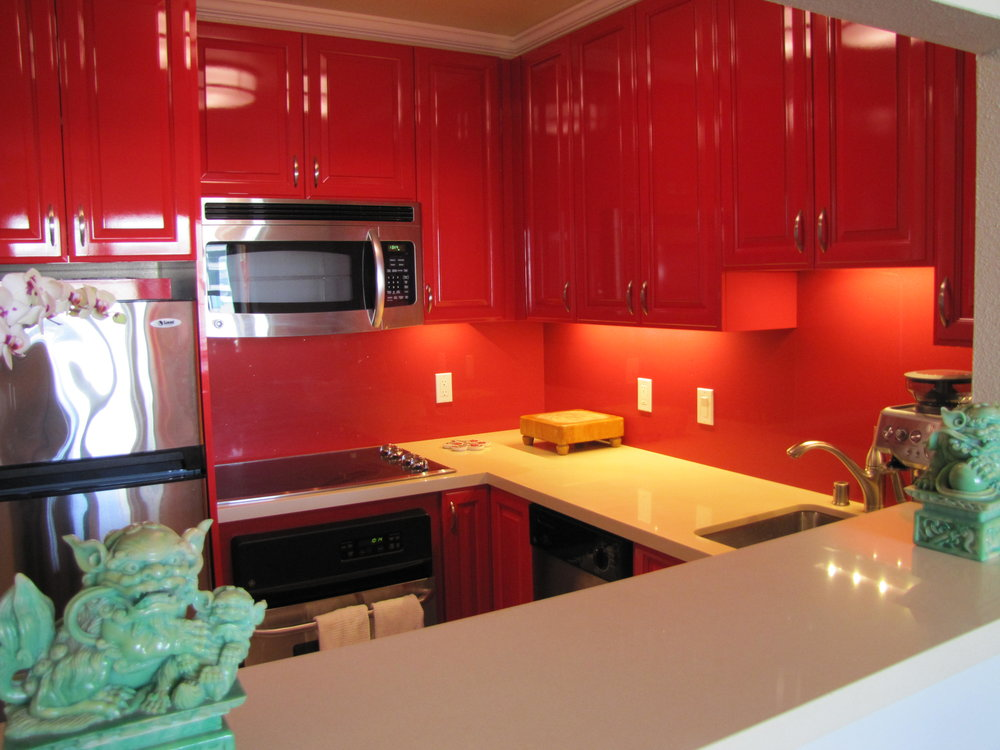 Red Kitchen 1.jpg