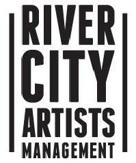 River City Artists Management