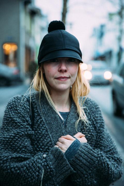 Website_Reykjavik Portraits-8655.jpg