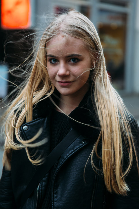 Website_Reykjavik Portraits-8661.jpg