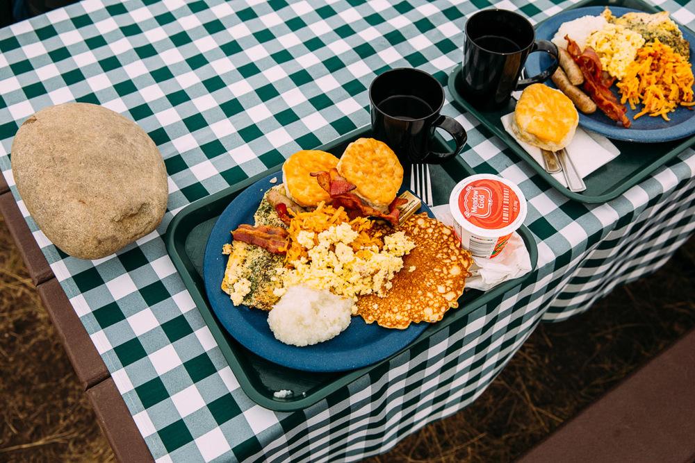 Cowboy Breakfast-2936.jpg