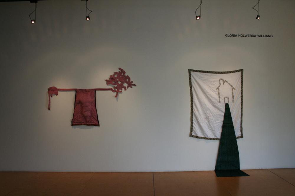 UnDOING installation