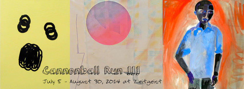 cannonballrun3 banner.jpg