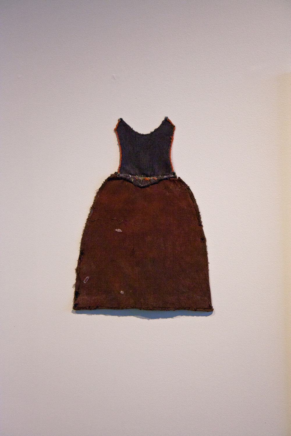 Untitled (dress)
