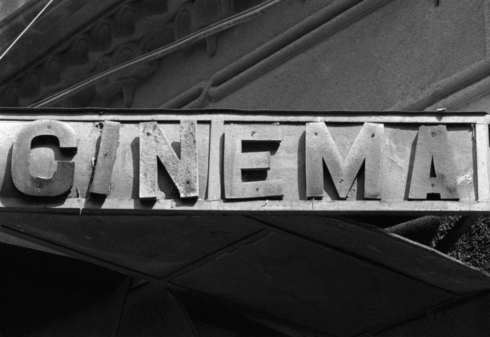 CinemaRex.jpg