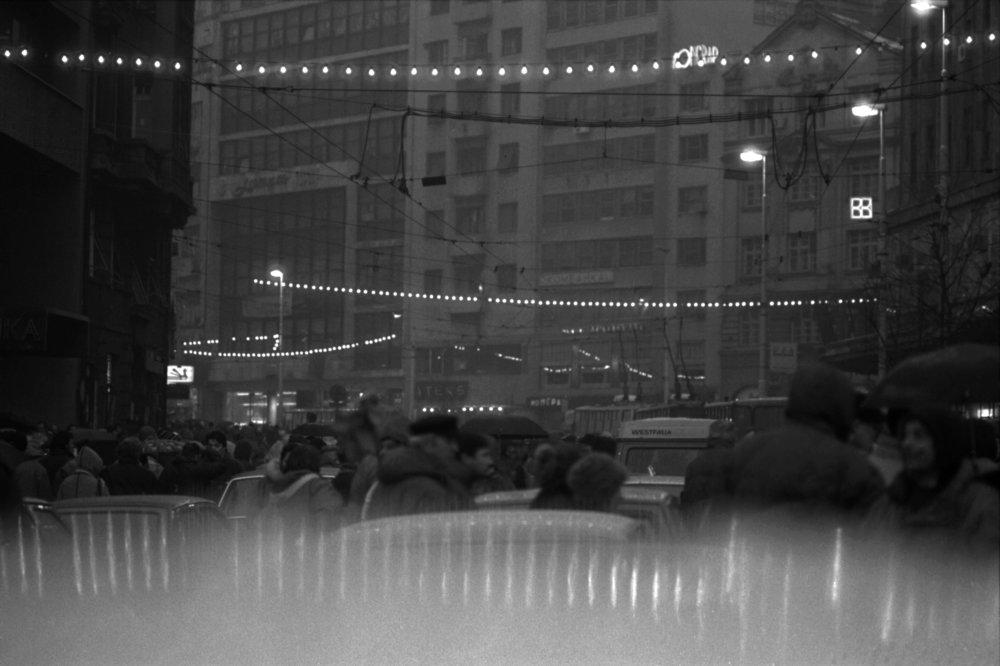 ProtestBelgrade1996.jpg