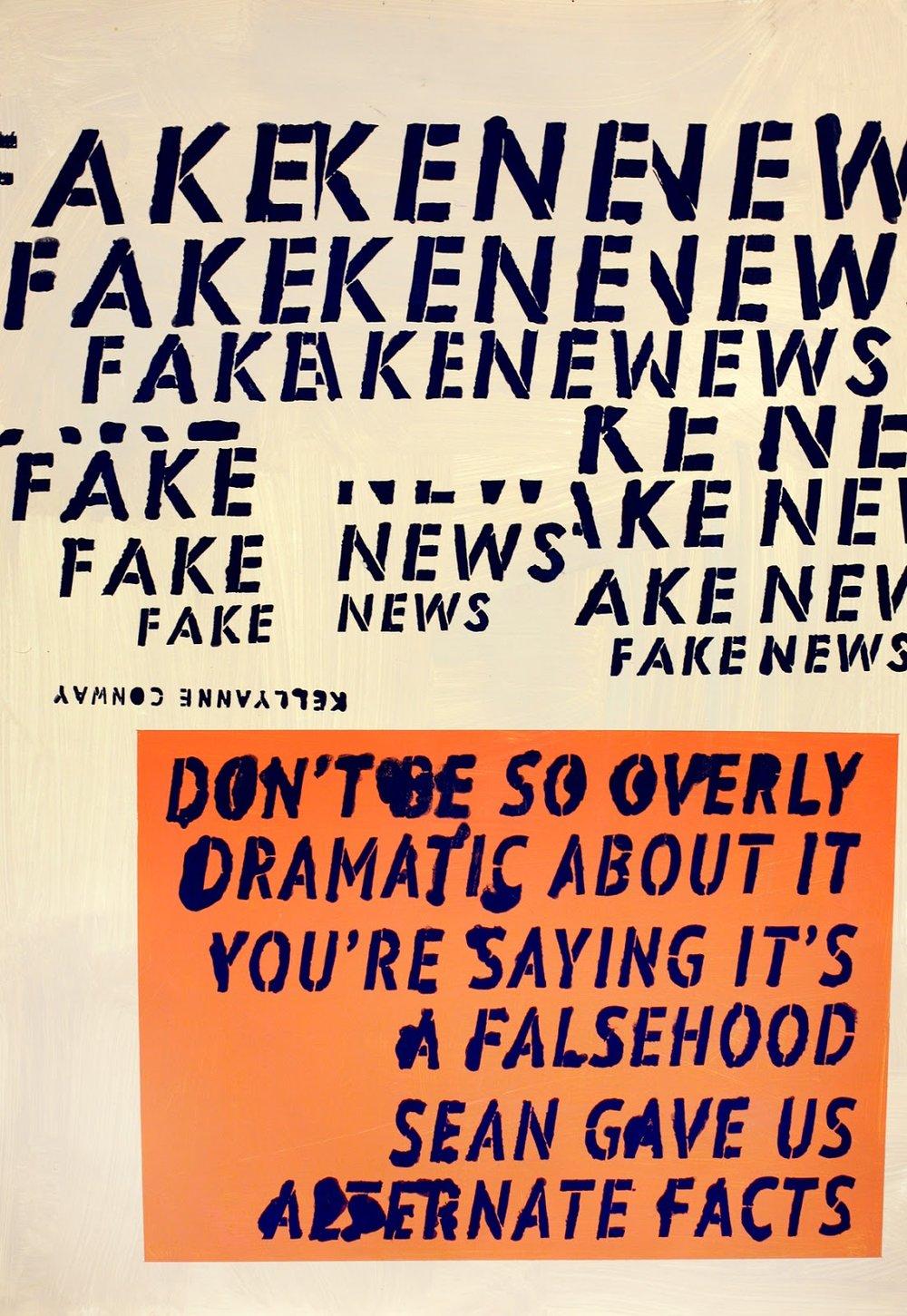 fake.news01.jpg