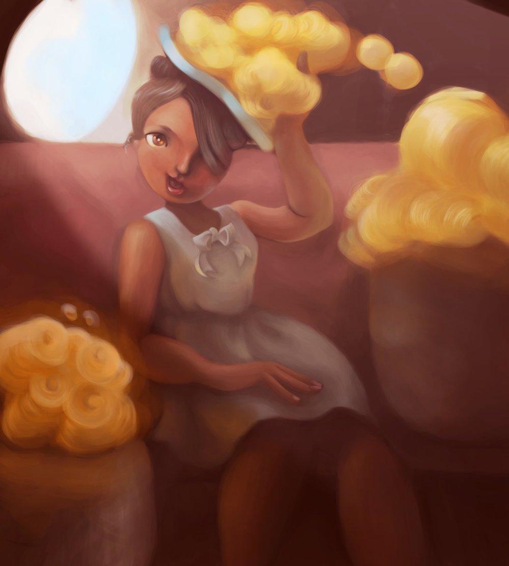 goldenfleek.jpg