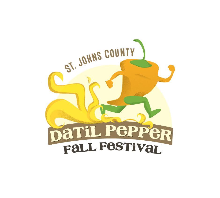 datil+pepper.jpg