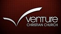 venture_198x110.png