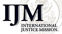 IJM_logos_198x110.png