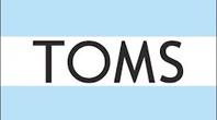 Toms_logos_198x110.png