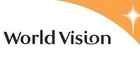 WorldVision_logos_198x110.png