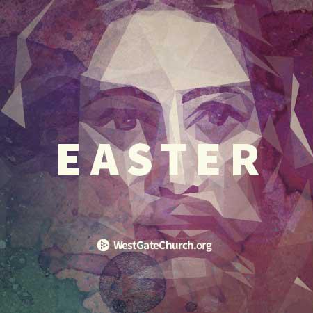 easter_invite_sh.jpg