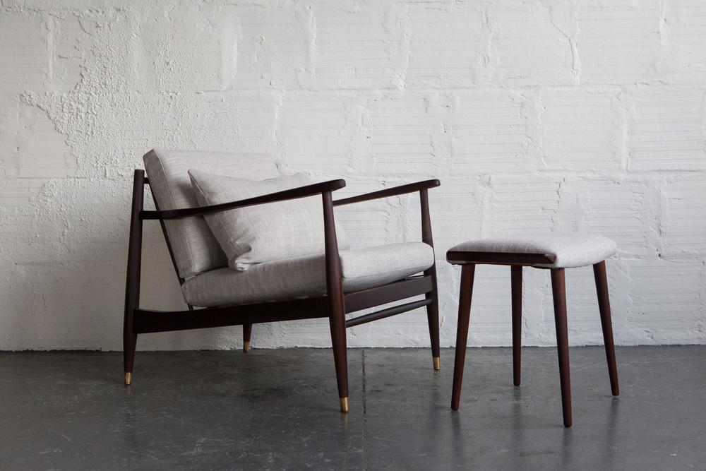 Danish_Lounge_Brass_Detai-1.jpg