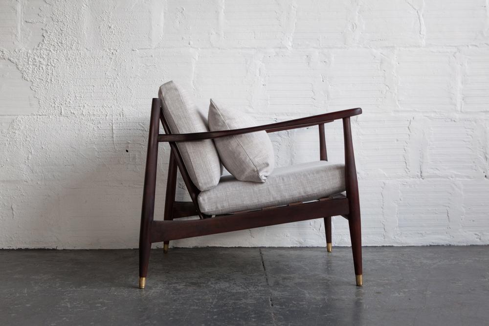 Danish_Lounge_Brass_Detai-3.jpg