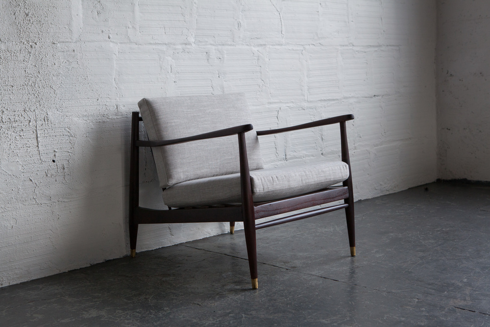 Danish_Lounge_Brass_Detai-5.jpg