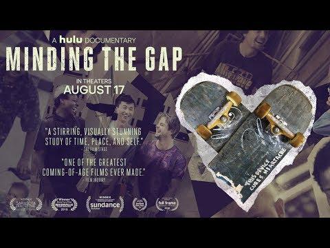 minding the gap.jpg
