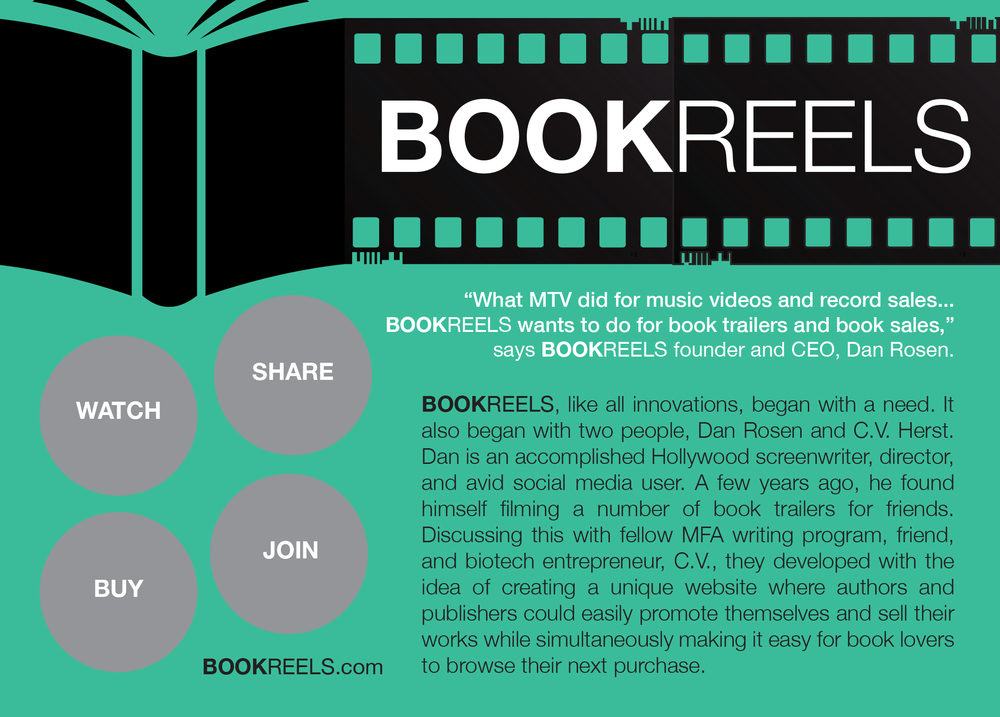 BookReels 5x7 Card.pdf-2.jpg