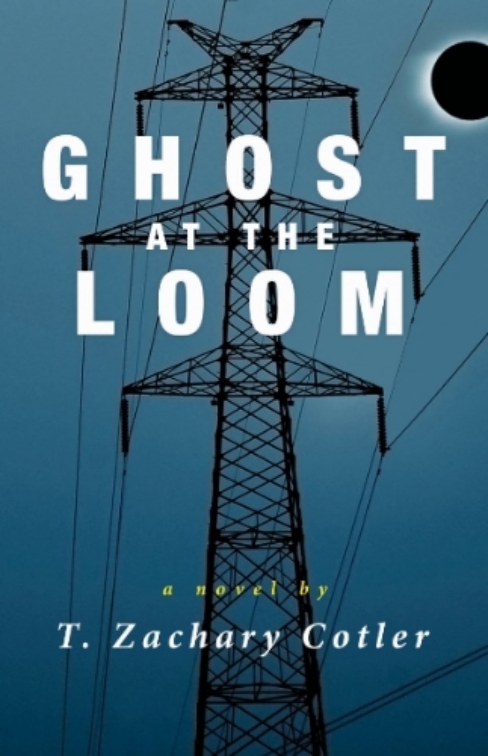 Ghost at the Loom Final Cover Oct 6 2013 rgb.jpg