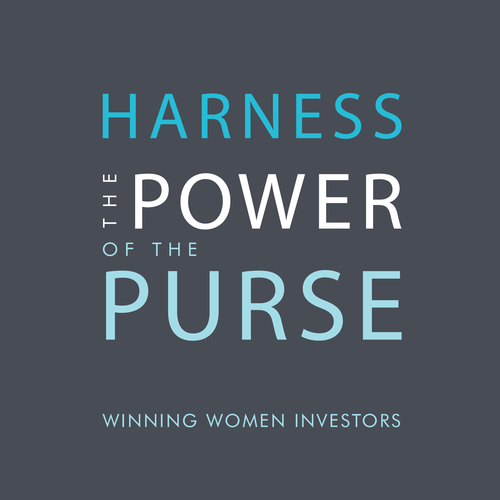 Andrea Turner Moffitt, a leading thinker on women and investing, cracks the code on how to fully harness the power of the purse offering a roadmap full of tactics for winning with the biggest growth market: women.