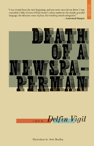 newspaperman_cover.JPG
