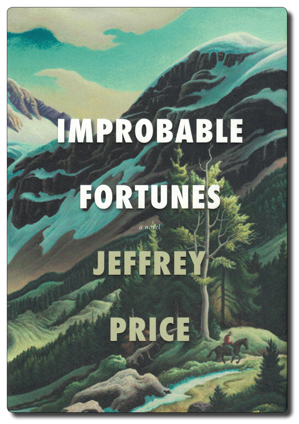 Improbable Fortunes Final Cover with shadow rgb.jpg