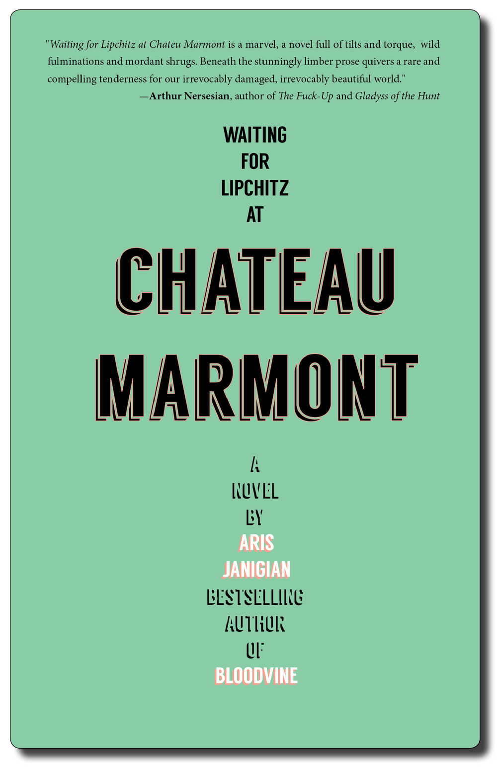 Chateau Marmont Front Cover with Shadow rgb.jpg