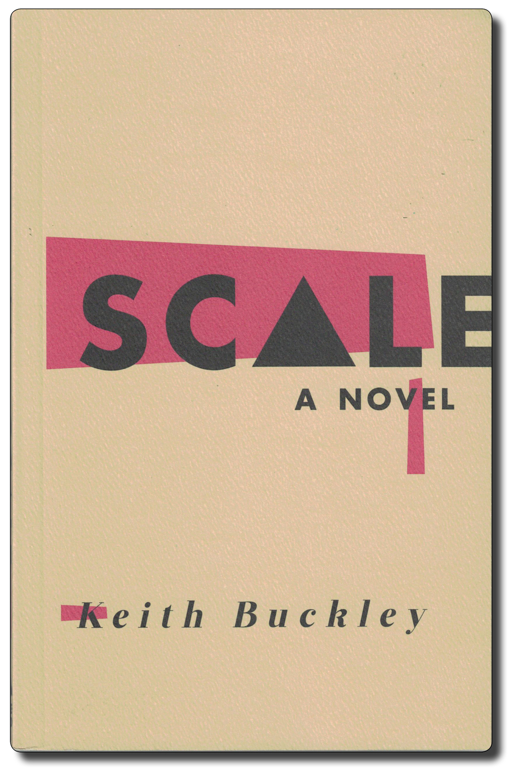Scale Cover Front Cover with Shadow rgb.jpg