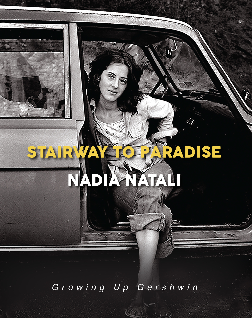 Stairway to Paradise Nadia Natali Front Cover RGB.jpg
