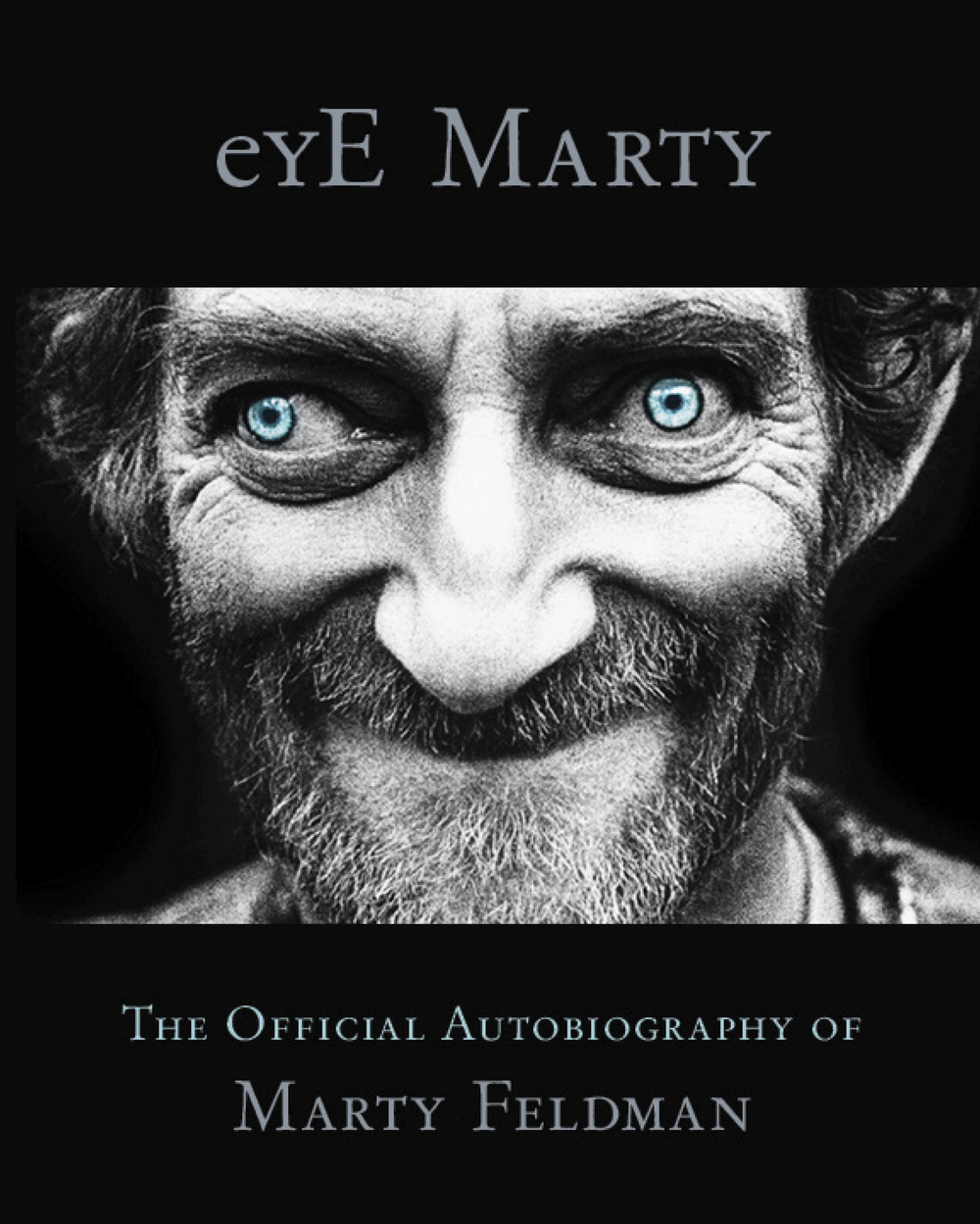 eYE Marty Front Cover RGB.jpg