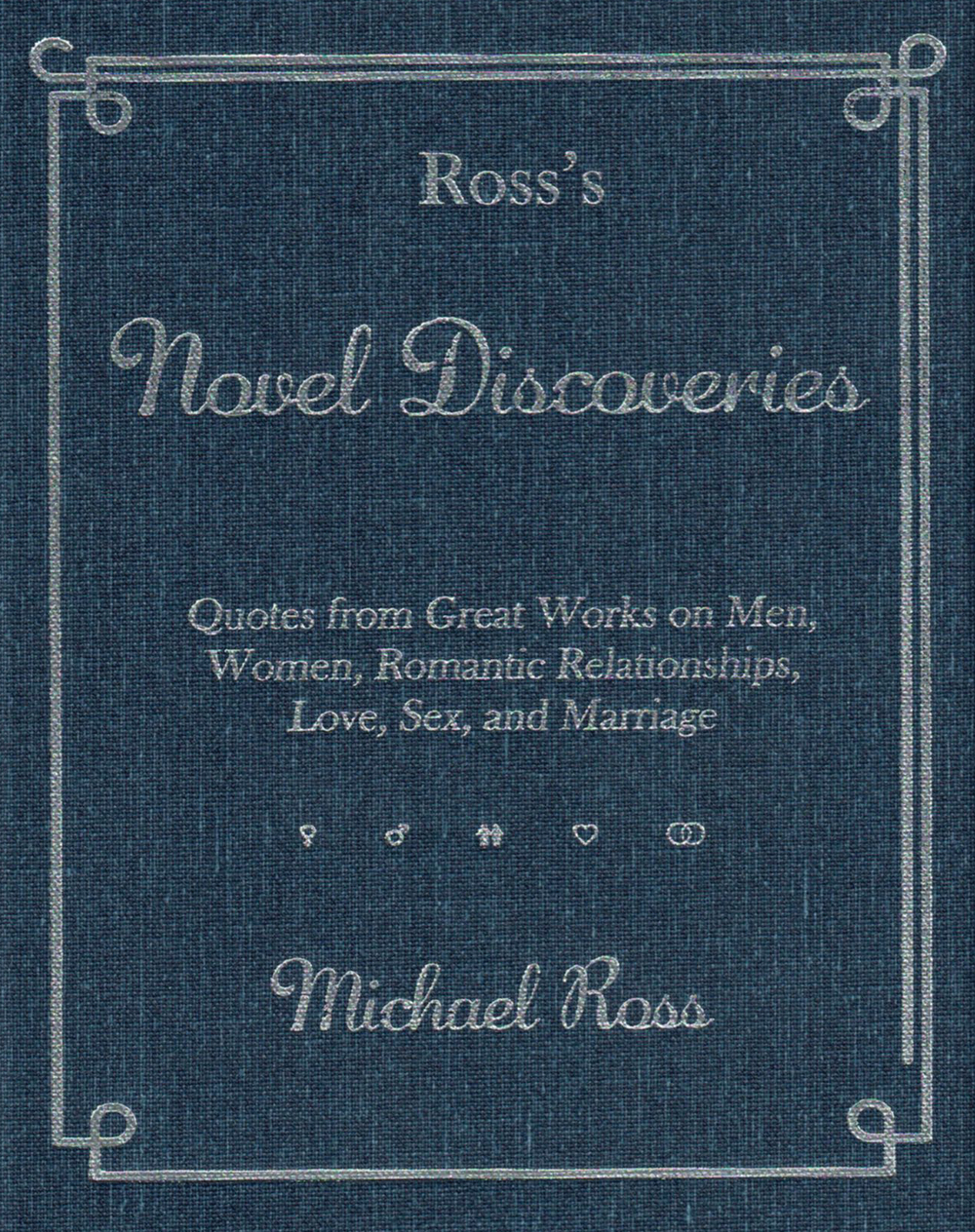 Novel Discoveries Front Cover Stamped rgb 300 dpi.jpg