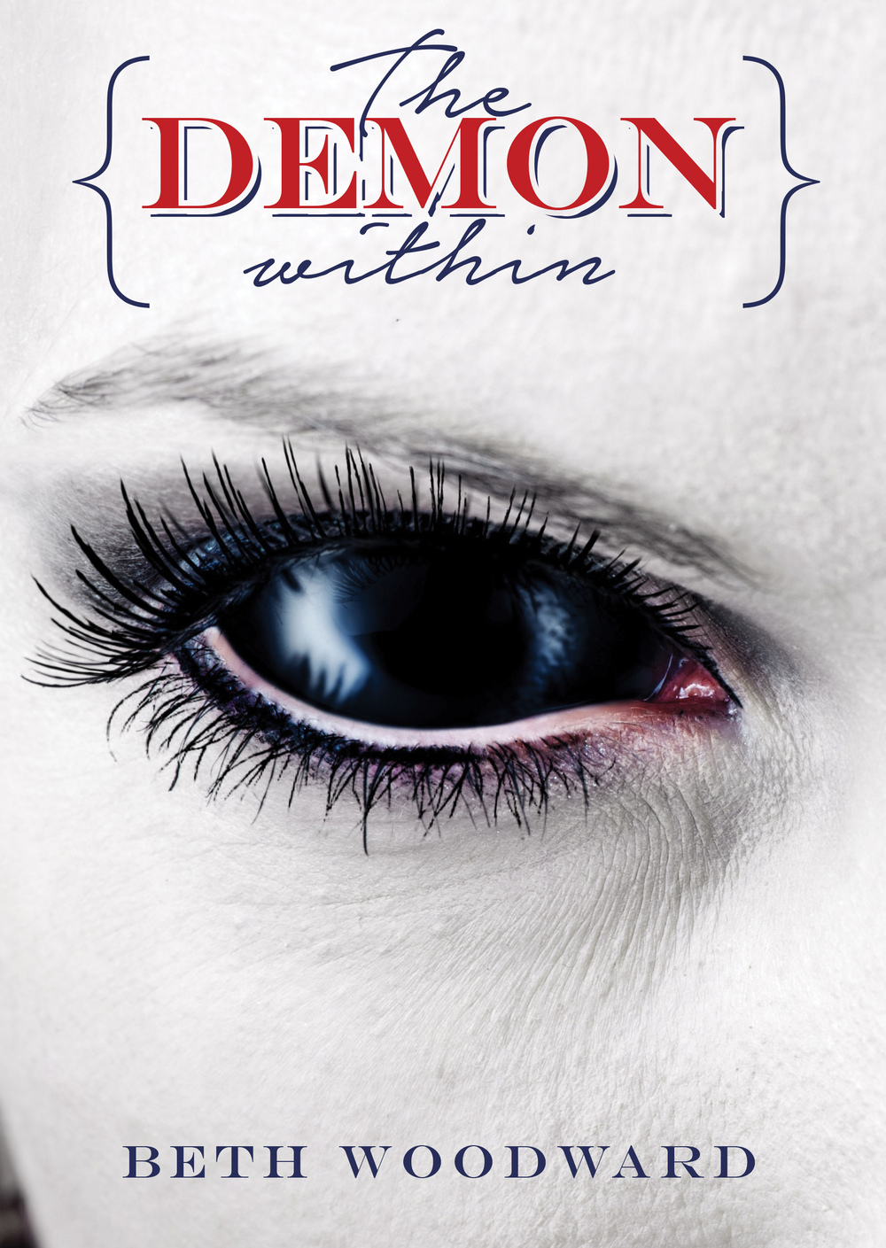 Demon Within Front Cover RGB.jpg