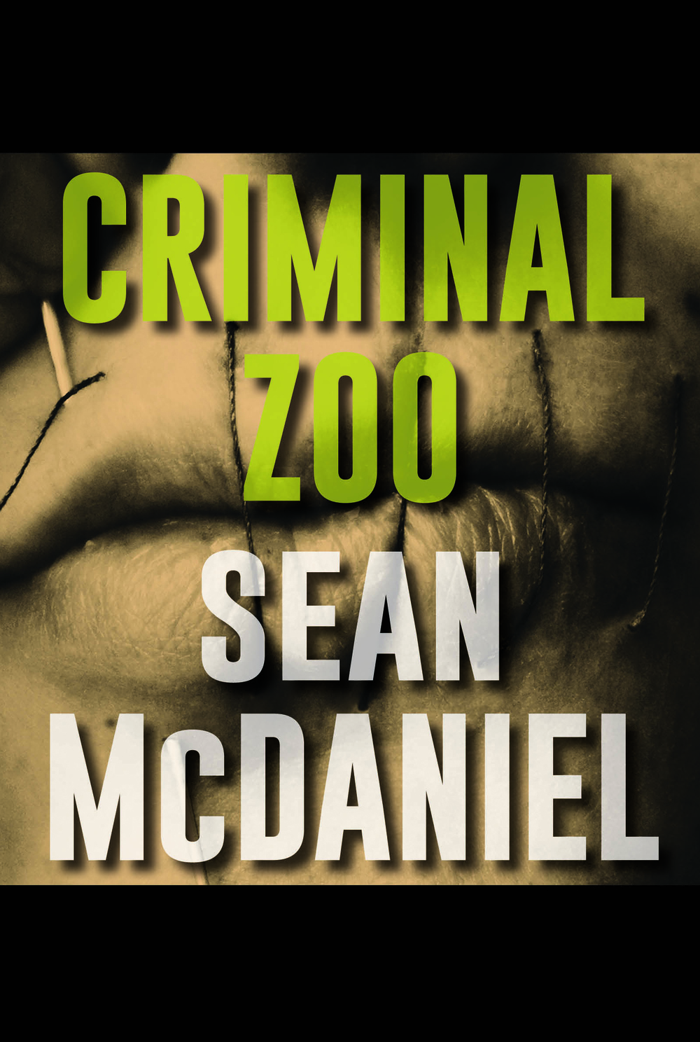 Criminal Zoo Temp for Helix cmyk.jpg